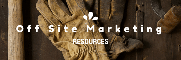off-site-marketing-resources